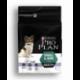 ProPlan MO Dog Opti Age Adult Small & Mini 9+ 3 kg