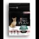 ProPlan MO Dog Opti Derma Adult Small&Mini Sensitive Skin