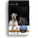 ProPlan MO Dog Opti Health Adult Large Athletic 14 kg