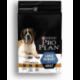 ProPlan MO Dog Opti Health Adult Large Robust 14 kg