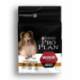 ProPlan MO Dog Opti Health Adult Medium