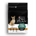 ProPlan MO Dog Opti Health Adult Small&Mini