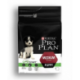 ProPlan MO Dog Opti Start Puppy Medium Chicken