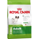Royal Canin X_SMALL ADULT
