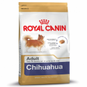 Royal Canin MINI ČIVAVA