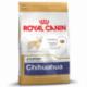 Royal Canin MINI ČIVAVA JUNIOR