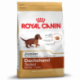 Royal Canin MINI JAZVEČÍK JUNIOR 1,5 kg