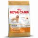 Royal Canin MINI PUDEL