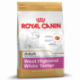 Royal Canin MINI WESTIE 1,5 kg