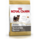 Royal Canin MINI YORKSHIRE JUNIOR