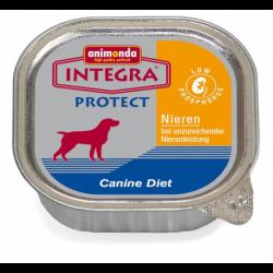 Animonda INTEGRA® Protect dog Obličky 150 g