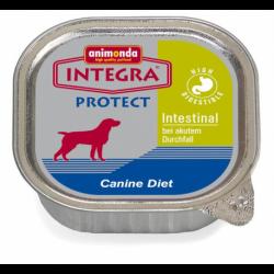 Animonda INTEGRA® Protect dog Trávenie 150 g