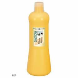 Kondicionér ISB citrónový 1000 ml