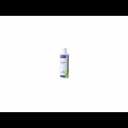 Seboderm šampón 250 ml