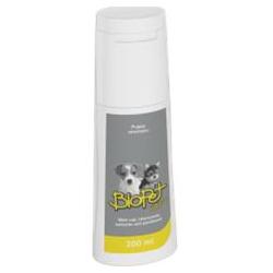 BIOPET šampón pre šteňatá 200 ml