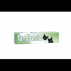 Zubná pasta čistiaca BUSTER Pet pre psy a mačky 50 ml