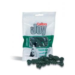 Pamlsok CALIBRA Joy DOG Denta Pure 5 veľkých žuvacích tyčiniek