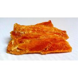 Pamlsok Salač Filet kurací 250 g