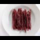 Pamlsok Salač Prúžok hovädzí sušený 100 g