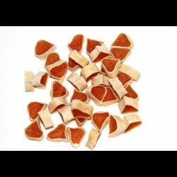 Pamlsok Salač Rolka sushi králičia pečeň 250 g