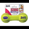 Hračka Kong Air Dog Činka tenis S