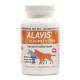 ALAVIS Kĺbová výživa 90 tbl.