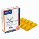 Fortiflex Advanced Formula 525 mg 30 tbl.