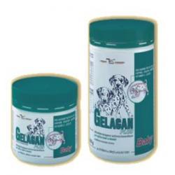 Gelacan Plus Baby plv.