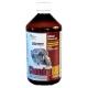 Chondrocat Biosol sol. 500 ml