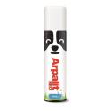Arpalit Neo spray 150 ml
