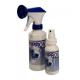 Fipron spray 250 ml