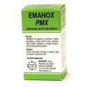Emanox PMX sol. 50 ml