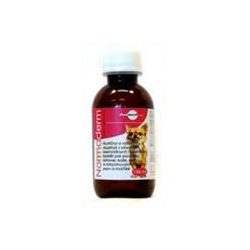 Normaderm sol. 150 ml
