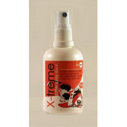 X-treme bitter spray 100 ml