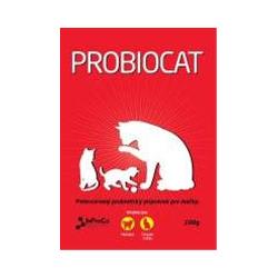 Probiocat plv. 50 g