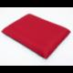 Matrac ELITE červená cordura