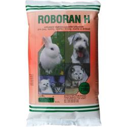 Roboran H plv. 250 g