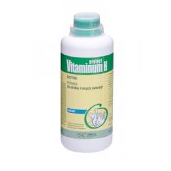 Vitaminum H protect sol. 100 ml