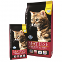 Farmina MO P MATISSE cat Chicken&Rice