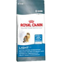 Royal Canin LIGHT 40