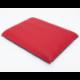 Matrac ELITE červená eko koža