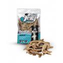 Pamlsok CALIBRA Joy DOG Dental Sea food 70 g