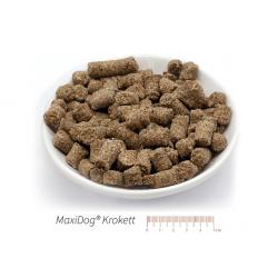 MaxiDog® Krokett