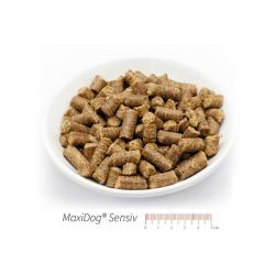 MaxiDog® Sensiv