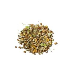 Flockenmix (Doplnkové krmivo)