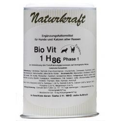 Bio Vit 1H86 Fáza 1