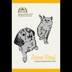 Joint-Vital