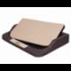 Pelech pre psa MEDICO hnedý s béžovým matracom