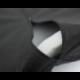 Pelech pre psa RINGO čierny