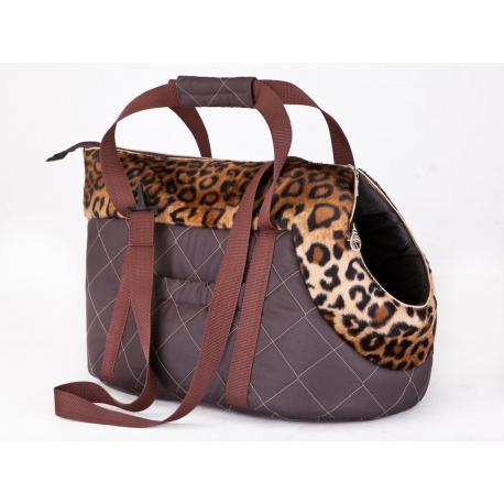 Taška pre psa gepard